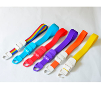 SunnyWorld Professional Flexible Band Tourniquet