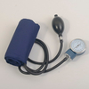 SunnyWorld China Wenzhou Professional Blood Pressure Monitor Manufacturer