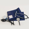 Hotsale Economy Type Household Aneroid Blood Pressure Monitor