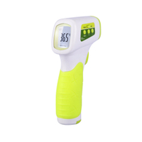 Sunnyworld Promotional Home Use 9v Digital Thermometer