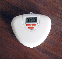 China Enhanced Professional Pill Box Timer