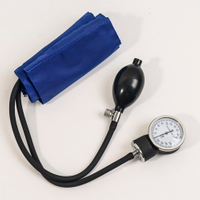 SunnyWorld Oem Professional Blood Pressure Monitoring Manufacturer