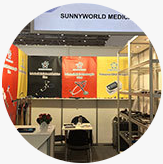 sunnyworld medical device