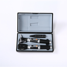 Trusted Professional 2*AA Batteries Used Ophthalmoscope Manufacturer