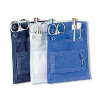 SunnyWorld Professional Medical Instrument Bag Supplier