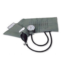 China 2018 Professional Best Aneroid Sphygmomanometer Supplier