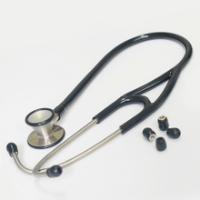 Trusted Professional Class III Stethoscope SW-ST15A