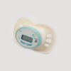 China Trusted Nipple Type Digital Thermometer Manufacturer