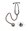 Classic III Stainless Steel Cardiology Stethoscope
